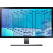 Samsung U28D590D 28 Ultra HD LED Backlight LCD Monitor