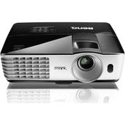 BenQ MW665 DLP Projector, WXGA
