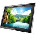 AOC A2272PW4T 21.5in. Full HD All-in-One Desktop LED Backlight LCD Monitor
