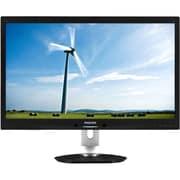 Philips 271S4LPYEB 27 Full HD LED Backlight LCD Monitor