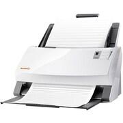 Ambir® DS925-AS ImageScan Pro 925i Scanner, 600 dpi