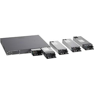 Cisco 250 W AC Config 2 Power Module