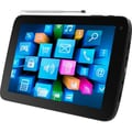 Supersonic® Matrix MID SC-77TV 7in. 8GB Android 4.2 Tablet