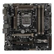 Asus® GRYPHON Z97 32GB Desktop Motherboard