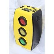 BeeZeeKids Stoplight Golight Timer
