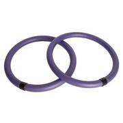 AeroMAT Pair of Body Toning Ring
