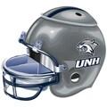 Wincraft NCAA Snack Helmet; University Of New Hampshire