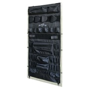 AMSEC Premium Door Organizer Model 23 Retro-Fit Kit for Safe