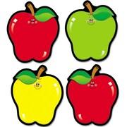 CARSON-DELLOSA PUBLISHING Apple Bulletin Board Cut Out