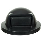 Witt Plastic Dome Top