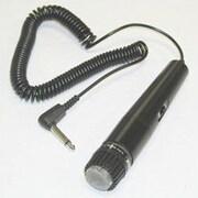 Anchor Audio Handheld MegaVox Microphone