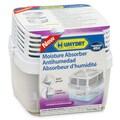 Humydry Premium 15.9 oz. Lavender Moisture Absorber