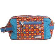 Hadaki Cassandra Dots Travel Essential Kit