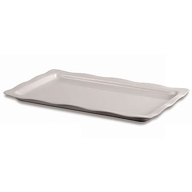SMART Buffet Ware Cold Rectangular Serving Tray