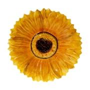 Certified International French Sunflowers Platter