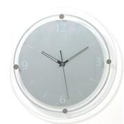 Nextime 13.8'' Mega Wall Clock