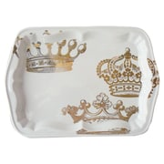 Rosanna Kings Road Redux Rectangle Serving Tray