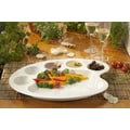 American Atelier You're Invited Platter