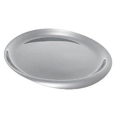 Yamazaki Tantalyn Oval Serving Tray