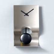 Nextime Victor Wall Clock