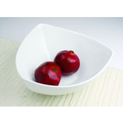 Omniware Entertainment Serveware Swoop Fruit Bowl
