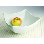 Omniware Entertainment Serveware Pagoda Fruit Bowl