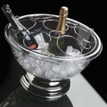 William Bounds Grainware Party GoGo Punch Bowl