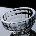 William Bounds Grainware Tranquility Reflections Serving Bowl