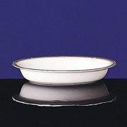 Wedgwood Oberon Vegetable Bowl