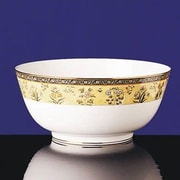 Wedgwood India Salad Bowl