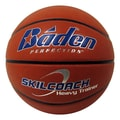 Baden SkilCoach  Official Heavy Trainer Performance Composite Basketball