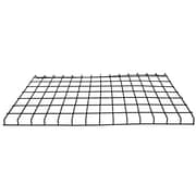OGrow Heavy Duty Greenhouse Replacement Shelves (Set of 4); 13.4'' W x 22.4'' D