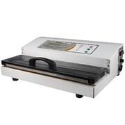 Weston PRO 2100 Vacuum Sealer