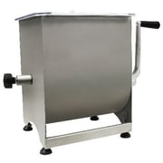 Weston PRO-series Meat Mixer