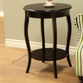 Mega Home Round End Table