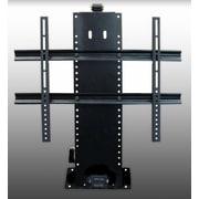 Touchstone Touchstone Whisper Lift TV Lift w/IR Remote & Memory