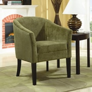Wildon Home   Cohen Velvet Chair
