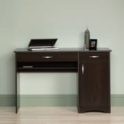 Sauder Beginnings Executive Desk