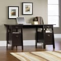 Sauder Stockbridge Executive Desk