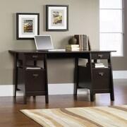 Sauder Stockbridge Executive Desk