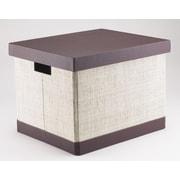 Neatnix Your Style 13'' Office Box