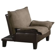 Wildon Home   Millsap Chair