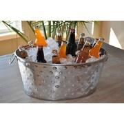 Starlite Cabo Beverage Cooler