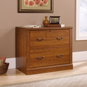 Sauder Camden County 2-Drawer Lateral File