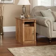 Sauder French Mills End Table