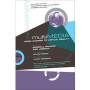 """W. W. Norton & Company """"Multimedia"""" Book"""