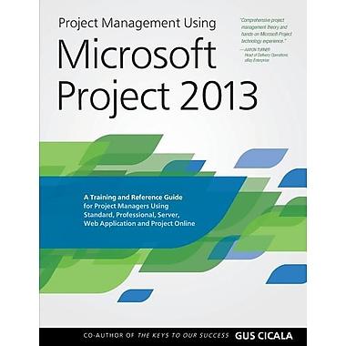 Project Assistants Publishing
