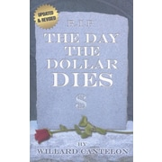 "Bridge-Logos ""The Day the Dollar Dies"" Paperback Book"
