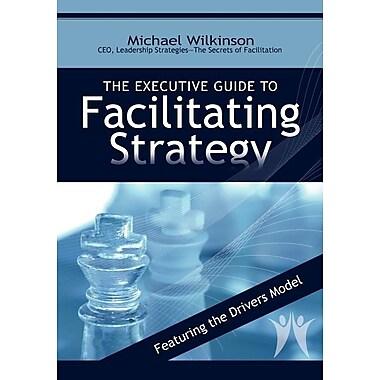 Leadership Strategieds Publishing