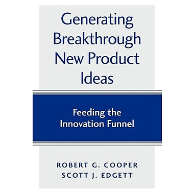 Product development institute inc generating for Product development inc